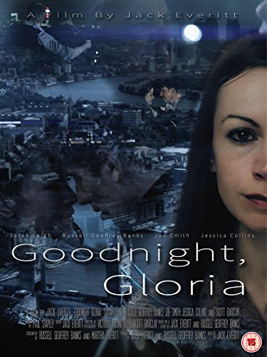 Goodnight, Gloria on Amazon Prime Instant Video UK