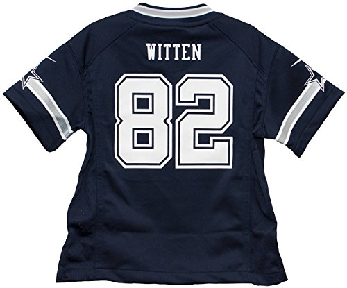 Jason-Witten-Dallas-Cowboys-Navy-Nike-Game-Toddler-Jersey-3T