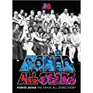 Ponte Duro Box Set The Fania All-Stars Story