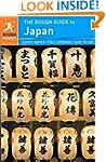 Rough Guide Japan 6e