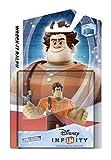 Cheapest Disney Infinity Ralph Figure on Xbox 360