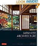 Japanese Architecture: An Exploration...