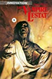 img - for Anne Rice's The Vampire Lestat #9 (of 12) book / textbook / text book