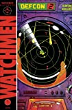 Image of Watchmen #10