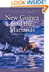 New Guinea and the Marianas, March 19...