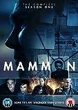 Mammon [DVD]