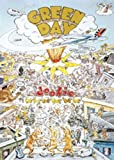 Empire 205841 Green Day Dookie Music Poster 61 cm x 91.5 cm