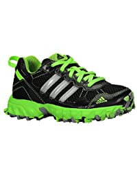 Adidas Boy's Thrasher Running Shoes