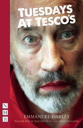 tuesdays-at-tescos-nick-hern-books