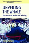 Unveiling The Whale: Discourses on Wh...