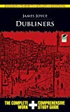 Image of Dubliners Thrift Study Edition (Dover Thrift Study Edition)