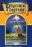 Pilgrims Progress - Simplified, A Beka Book Reading Program