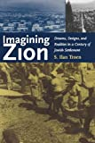 img - for Imagining Zion book / textbook / text book