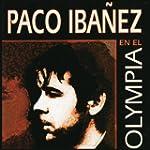 Paco Iba�ez en el Olympia (En Vivo)