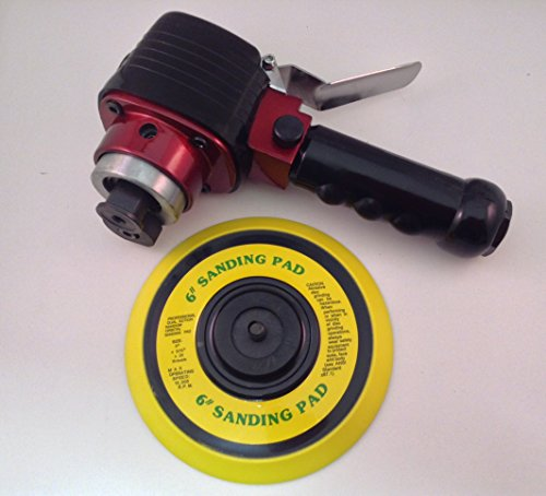 6-Heavy-Duty-Dual-Action-Orbital-Sander