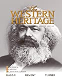 img - for The Western Heritage: Teaching and Learning Classroom Edition, Combined Volume (6th Edition) book / textbook / text book
