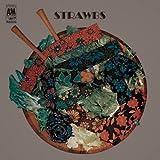 Strawbs (Remastered Edition)