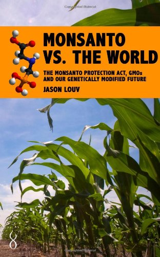 Ten Disadvantages Of Genetically Modified Food