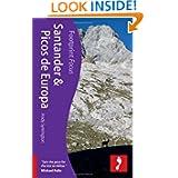 Santander & Picos de Europa (Footprint Focus)