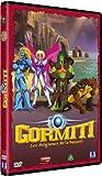 echange, troc Gormiti Saison 1 Volume 4