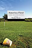 America First: Naming the Nation in United States Film