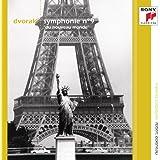 """Dvorak: Symphonie No. 9 """"Du nouveau Monde"""""""