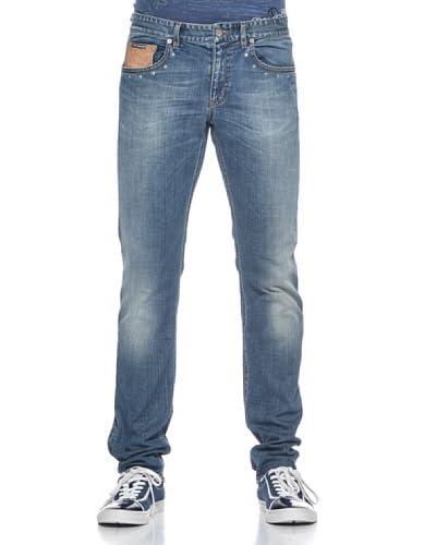 Love Moschino JeansZzsw1238 W30
