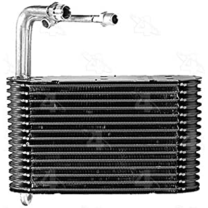 Four Seasons 54587 Evaporator Core
