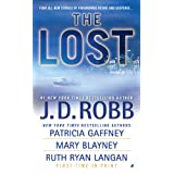 The Lost ~ Patricia Gaffney