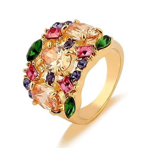 yoursfs-18k-plaque-or-cristal-australien-pierres-multicolores-paves-de-bague-de-mariage-pour-femmes-