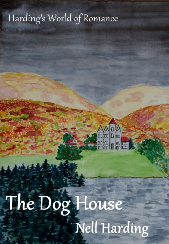 House Hardings World Romance ebook