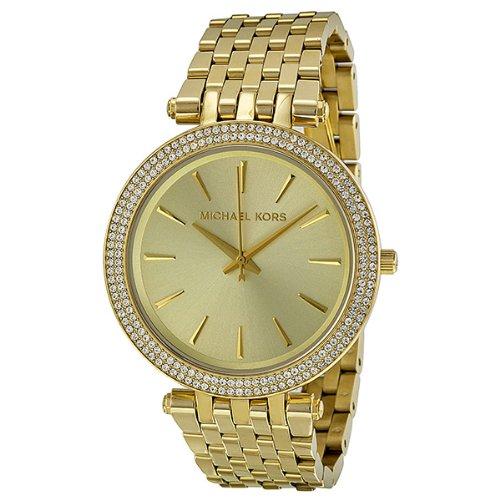 Michael Kors Mk3191 Women'S Watch front-922993