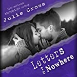 Letters to Nowhere | Julie Cross