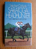 Saratoga Headhunter (Charlie Bradshaw Mystery)