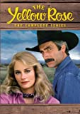Yellow Rose: Complete Series [Import]