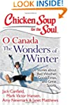 Chicken Soup for the Soul: O Canada T...