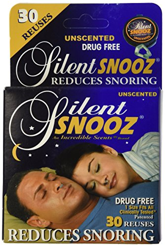 silent-snooz-snore-relief-unscented-30-reuses