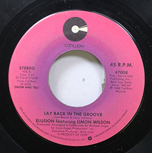 elusion-45-rpm-lay-back-in-the-groove-shes-got-it