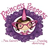 Princess Peepers