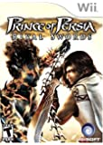 Prince of Persia: Rival Swords - Wii