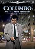 echange, troc Columbo: Mystery Movie Collection 1990 [Import USA Zone 1]