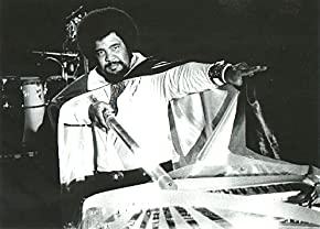 Image of George Duke