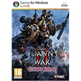 Dawn of war 2 - Chaos risingpar THQ