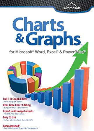 Charts and Graphs [Download]