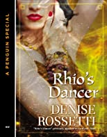 Rhio's Dancer