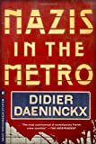 img - for Nazis in the Metro (Melville International Crime) book / textbook / text book