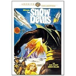 The Snow Devils