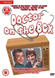 Doctor On The Box: The Complete Series [1969] [DVD]
