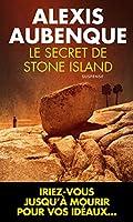 Le Secret de Stone Island