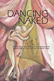 img - for Dancing Naked book / textbook / text book
